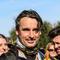 Jan Willem H.
