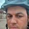 Davino Souza