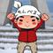 Wataru (´ Д`)<