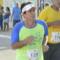 Felismino Araújo da Rocha Araújo