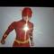 Blitz Flash  D.