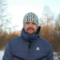Pavel Krautwurm