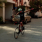 Sattva Vasavada | Team AC™
