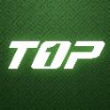 [TOP] Dk