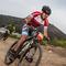 Ruben Torres (Fullerton Bikes)