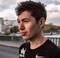 Raphaël Catherin ☠️ FRC