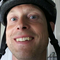 Anders Sandbu S.