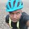 Rajiev Singh ICC