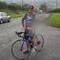 Matt Willimott (Norfolk Cycling Events)