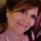 Kathy Abrignani