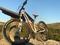 Alfonx Juxlibol Bikes