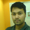 Suresh Kumar 🏊♂️🚴♂️🏃🏽♂️