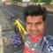 Abhishek Tarfe (VeloCrush India)