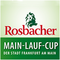 Main-Lauf-Cup powered by Rosbacher
