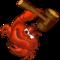 Smashed Crab CGC🐐