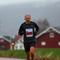 Sigbjørn Høgne