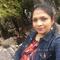 Shilpa N.