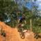 Dinho Bike Viegas