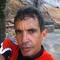 Eder Monteiro Ciclista
