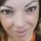 Tina Colletta