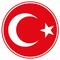 STRAVA TURKEY 🇹🇷