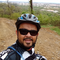 Fabiano Afonso (Giro Bike)