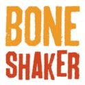 BoneShaker Project Central TX non profit