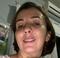 Marta Arruda
