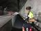 Alexandre Baumer/pedal Sul Mtb