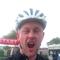 richard brooks Sues Cycles