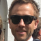 Hans Petter Tvedt