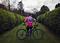 Craig (the_cycling_goat) Telford