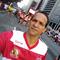 Vinicius luiz De Oliveira