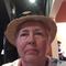 Dorothy Richards