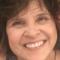 Beth Fischer