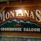 Montana 1.