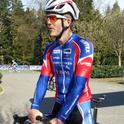 Tor-Einar Bringaker