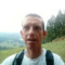 Jimmy Mathijs 2091094164868