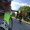 Samu Ñas (BCN Cycling)