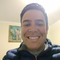 Tadeu Oliveira
