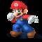 Mario Deckers 2090105435263