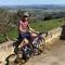 Tom Simms (CAF Cycling Apparel)