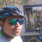 Thiago Gomes da Silva