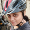 Dr.Nivedita M.