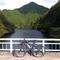 部長 高砂南自転車競技部