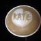 Kathryn I.