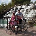 BikingHenderson .com