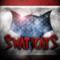 Swat Kat Ditt A.