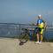 Pedro Bikers Met Leffe.Nl