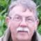 Gerrit Jan B.